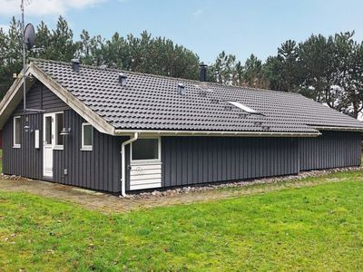 Photo for Vacation home Udsholt Strand in Græsted - 7 persons, 3 bedrooms