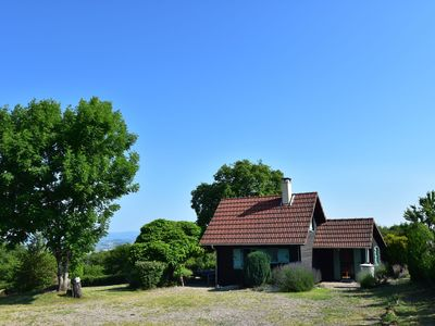 Photo for 3BR House Vacation Rental in DETTEY