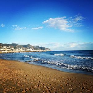 Photo for 1BR House Vacation Rental in Sitges, Barcelona