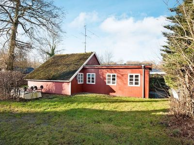 Photo for Vacation home Sandersvig/Knud in Haderslev - 6 persons, 4 bedrooms