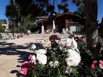 Photo for Faraya Mansion - Corporate Retreats & Weddings