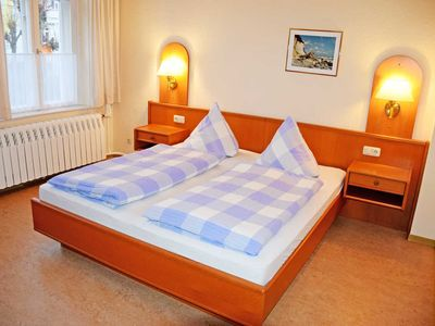 Photo for 2-room apartment - Appartementhaus Sellin