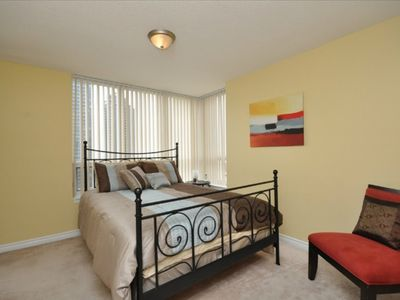 Photo for Great Location only 20 Minutes from Toronto!!