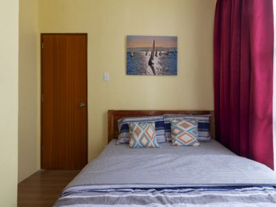 Photo for Condo near resorts and diving sites