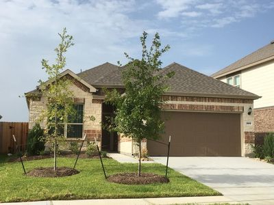 Photo for Lake Front House 4BR2B In West Houston