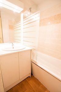 Photo for Résidence Belvedere Busseroles - 3 room flat for 6 people