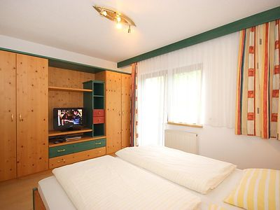 Photo for Apartment Rofan 227 in Wiesing - 4 persons, 2 bedrooms