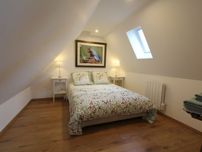 Photo for 1BR Studio Vacation Rental in Riquewihr, Grand Est