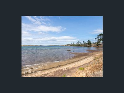 Photo for SeaWhisper: Waterfront, Private Jetty & Beach