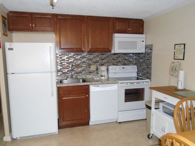 Great Location Near Village- 1st Floor Easy Access to Bike Trails