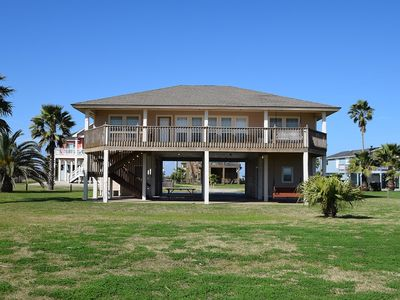 Photo for 5 bedroom with great views and recently updated - Life of Riley