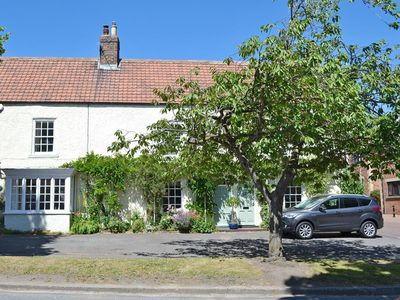 Photo for 2 bedroom accommodation in Bishop Middleham, near Durham