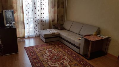 Photo for Apartment for daily rent.