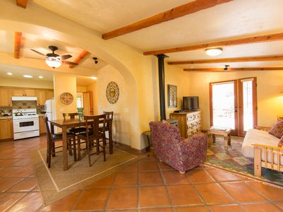 Photo for Casa Alegre - Hacienda Style Home Away from Home