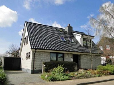 Photo for Holiday house Vincent in Kappeln