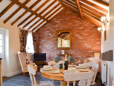 Photo for 2 bedroom accommodation in Ellesmere