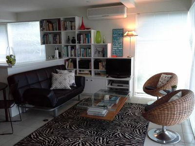 2fca7cb35bb8 Beach Front - Pet Friendly