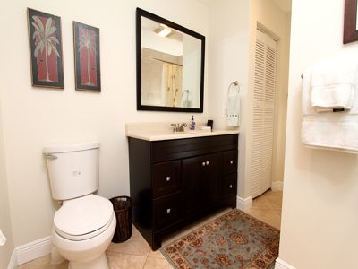 Photo for 4BR House Vacation Rental in Juno Beach, Florida