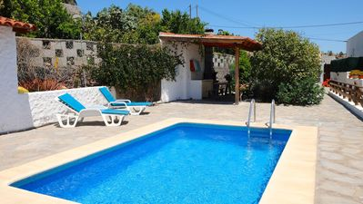 Photo for 2BR House Vacation Rental in Granadilla de Abona, Tenerife