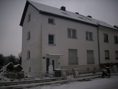 Photo for Apartment for up to 8 persons, direct location to Fordwerken and DH