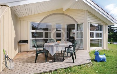 Photo for 3BR House Vacation Rental in Travemünde-Priwall