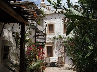 Photo for 2BR House Vacation Rental in Kouses, Kreta
