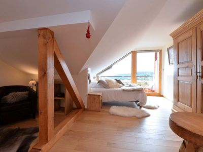 """Photo for Gîtes & Spa in Alsace The """"Kalblin"""""""