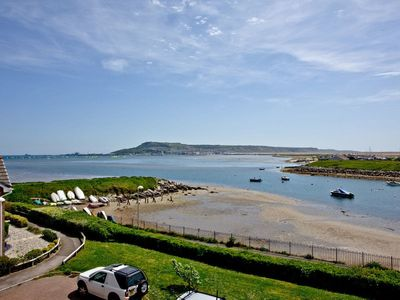 Photo for 3 bedroom accommodation in Weymouth