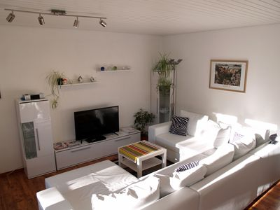 Photo for 3 room apartment in Todtmoos fully equipped