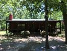 2BR House Vacation Rental in Mt Vernon, Texas