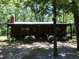 Photo for 2BR House Vacation Rental in Mt Vernon, Texas