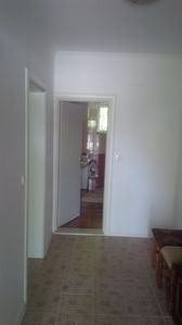 Photo for Apartments Konta / One bedroom A1