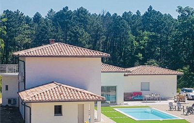 Photo for 4 bedroom accommodation in Montauroux