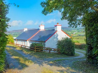 Photo for Cooley Cottage, MOVILLE, COUNTY DONEGAL