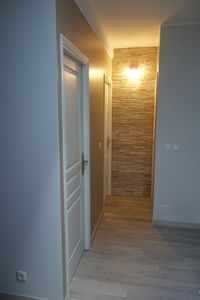 Photo for 3BR House Vacation Rental in Nice, PACA