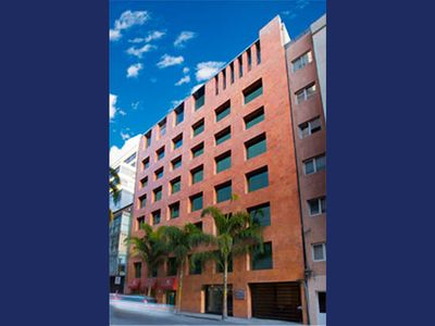 Photo for Beautiful Executive Apartments - Long Stay Reforma Area