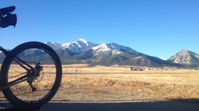Photo for Mt. Princeton at Westwinds