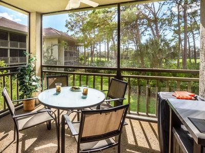 Photo for NEW Listing -- Condo currently being completely renovated! Open from Sept 19