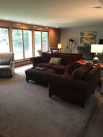 Photo for 5BR House Vacation Rental in Aberdeen, South Dakota