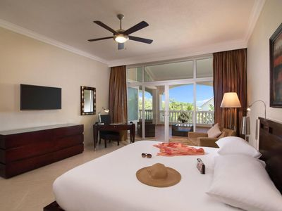 Photo for Lifestyle Holidays Vacation Club - Presidential Suites