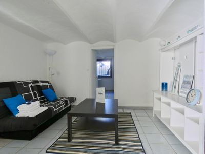 Photo for NICE & COMFY STUDIO - NEAR MONTPELLIER CITY CENTER (Number 3)