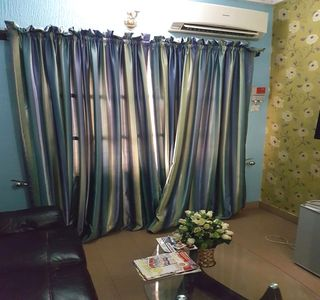 Photo for Fully Furnished 1-Bedroom Mini-Flat