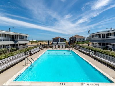 Photo for Beach Realty Saltaire #3