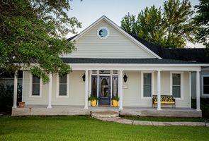 Photo for 6BR Chateau / Country House Vacation Rental in Chappell Hill, Texas