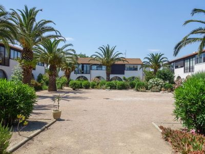 Photo for Apartment Hacienda in Saint Cyprien - 2 persons, 1 bedrooms