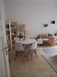 Photo for Cozy apartment in the heart of Prenzlauer Berg