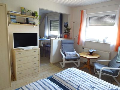Photo for Apartment Immenstraße - rest, relaxation, discovery, activity ...