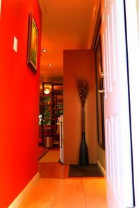 Photo for Choose To Be Happy @ 16 - Studio Apartment