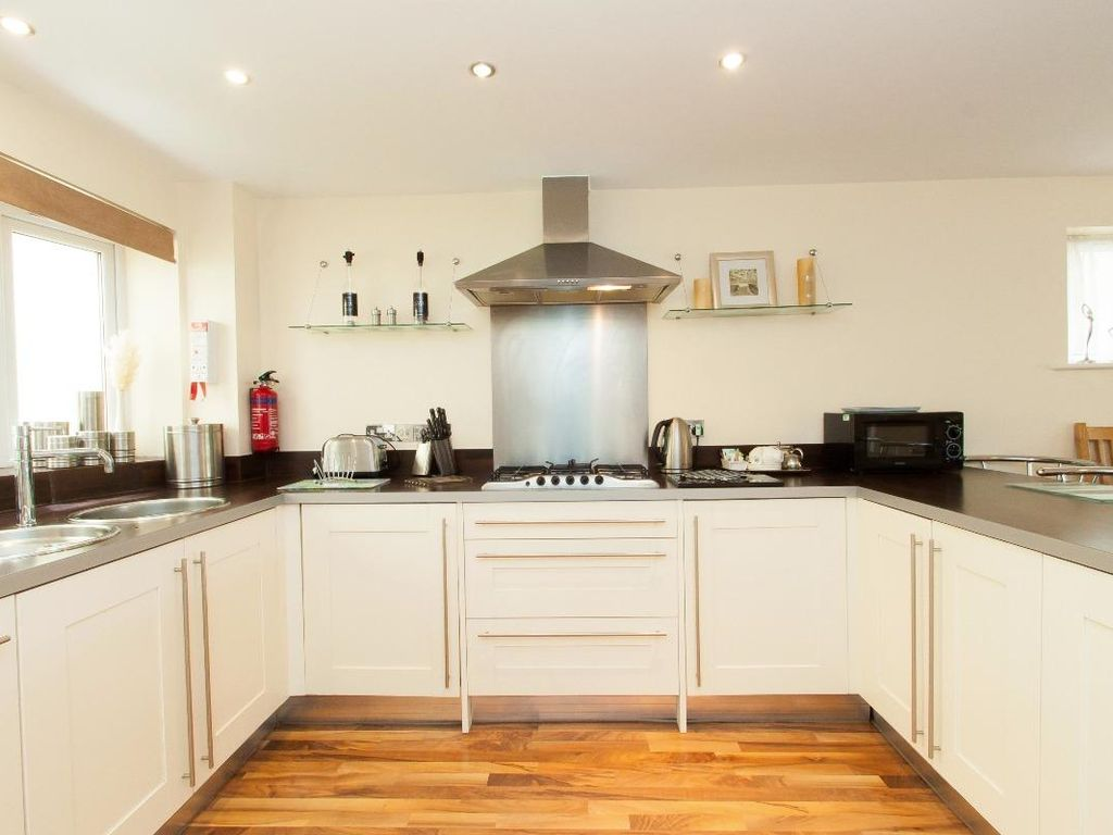 SCHOONERS, family friendly in Woolacombe, Ref 959725 ... - 8304585