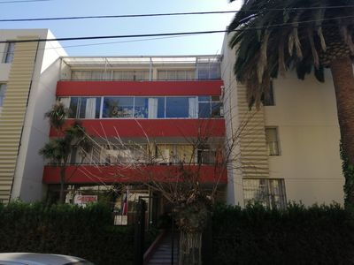 Photo for Great apartment located in Viña del Mar, downtown